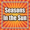 Seasons In the Sun (Re-Recorded)