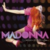Confessions On a Dance Floor (Deluxe Version), Madonna