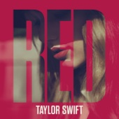 Ouça online e Baixe GRÁTIS [Download]: I Knew You Were Trouble. MP3