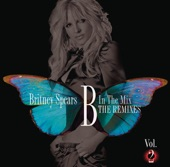 B In the Mix - The Remixes, Vol. 2