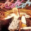 Dolly Dolly Dolly, Dolly Parton