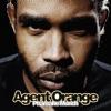 Agent Orange - Single