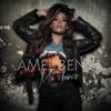 Amel Bent - Ma Chance - Single