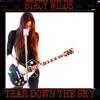 Stacy Wilde