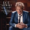 Fly Me to the Moon... The Great American Songbook, Vol. V, Rod Stewart