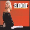 Blonde and Beyond, Blondie