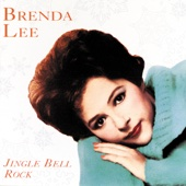 Rockin' Around the Christmas Tree (Single Version) - Brenda Lee