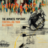 Controlling Your Allegiance (Bonus Tracks)