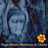 Nataraj (Music & Mantra for Yoga) [feat. Mukti]