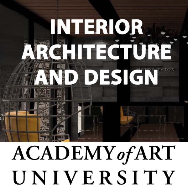 Interior Architecture And Design By Academy Of Art University On Apple Podcasts