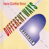 Different Ways (Lounge Jazz)