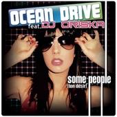 Some People (feat. DJ Oriska) - Single