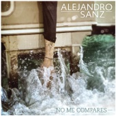 [Descargar Mp3] No Me Compares MP3