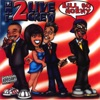 The 2 Live Crew - Me So Horny