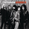 The Essential Aerosmith, Aerosmith