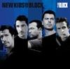 Imagem em Miniatura do Álbum: The Block (Deluxe Version)