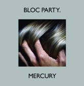 "Mercury (7"" Version) - Single"