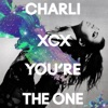 You're the One - Single, Charli XCX