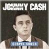 The Greatest: Gospel Songs, Johnny Cash