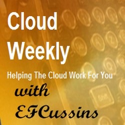 Cloud Weekly