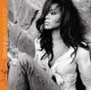 Unfaithful (Remixes), Rihanna