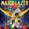 Bubble Butt - Major Lazer