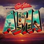 Classic - Cisco Adler