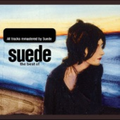 Suede (The Best Of)