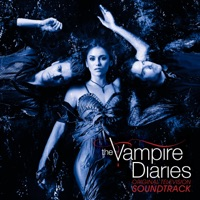 The Vampire Diaries - Official Soundtrack