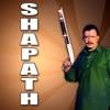 Shapath