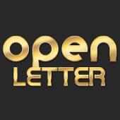 [Download] Open Letter (Insrumental Version) MP3