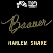 [Download] Harlem Shake MP3