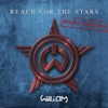 Reach for the Stars (Mars Edition) - Single, will.i.am
