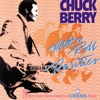 Rock 'n' Roll Rarities, Chuck Berry