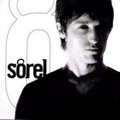 Sorel - Single