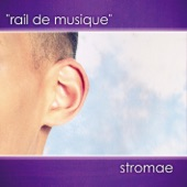 Rail De Musique - Single
