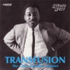 The Second Time Around  - The Chico Hamilton Quintet