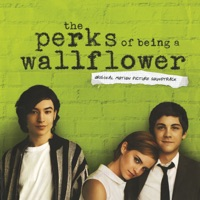 The Perks of Being a Wallflower - Official Soundtrack