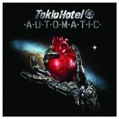 Automatic - Single