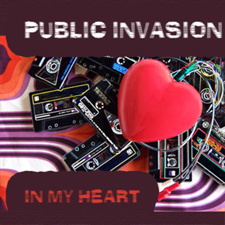 Смотреть бесплатно publicinvasion 8 фотография