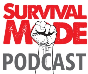 Survival Mode Podcast
