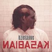 Underdog - EP
