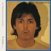 McCartney II (Deluxe Edition)
