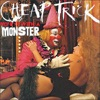 Woke Up with a Monster, Cheap Trick
