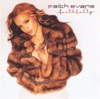 Faithfully, Faith Evans