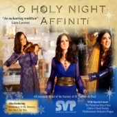 O Holy Night - EP