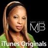 iTunes Originals: Mary J. Blige, Mary J. Blige