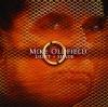 Près de toi - Single, Mike Oldfield
