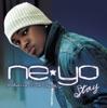 Stay - EP, Ne-Yo