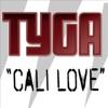 Cali Love - Single